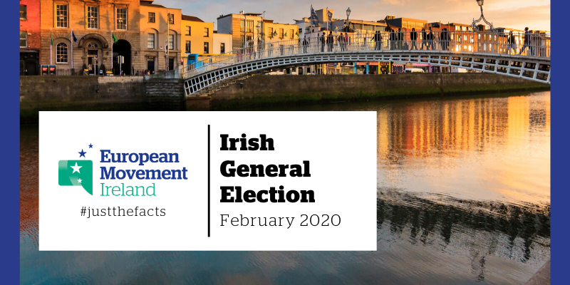 An Muileann gCearr   The Irish Times