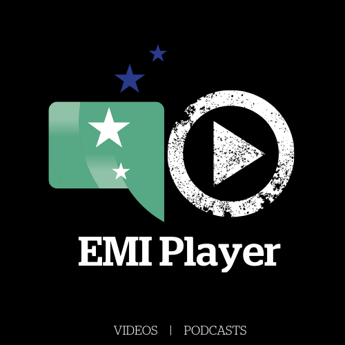 EMI PLayer